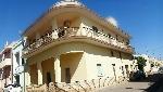 Appartamenti a Morciano di Leuca, affitti salento