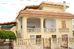 Appartamenti a Santa Maria al Bagno in Puglia. Si affittano 2 appartamenti a Santa Maria al Bagno