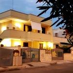 Residenze Sirleo a 300mt dal mare