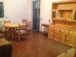 Appartamenti a Otranto in Puglia. Appartamento a circa 70 mt dal mare sia scoglio che sabbia.