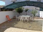 Appartamenti a Torre San Giovanni. Curatissimo appartamento a T. S. Giovanni a 100mt dal mare