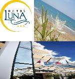 HOTEL LUNA LIDO  - Torre San Giovanni - Marina di Ugento (LE) - Visualizza foto e altri dettagli.
