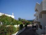 Appartamenti a Santa Cesarea Terme in Puglia. Appartamento Santa Cesarea Terme a 100 m dal mare