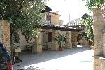 Villette a Mancaversa in Puglia. Villette per gruppi di famiglie o amici