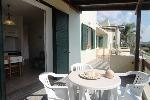 Appartamenti a Torre Suda in Puglia. Confortevoli villette in Residence vicino Gallipoli
