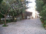 Villette a Torre Lapillo, salento vacanze
