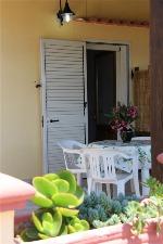 Villette a San Gregorio, salento vacanze