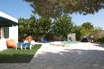 Ville a San Cataldo in Puglia. Villa a San Cataldo, affitto settimanale o mensile