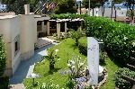 Bed & breakfast a Torre Suda in Puglia. Bed & Breakfast Le Gemelle