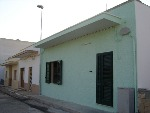 Bilocali a Porto Cesareo, affitti salento