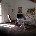 Appartamenti a Parabita, salento vacanze