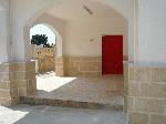 Ville a Porto Cesareo, affitti salento