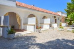 Appartamenti a Posto Vecchio in Puglia. Relax, tranquillità e comfort a due passi dalle Maldive del Salento