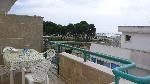 Appartamenti a Otranto in Puglia. Attico panoramico con terrazzo.