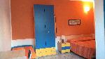 Monolocali a Torre Lapillo in Italia. Appartamento a 50 metri dalla spiaggia di Torre Lapillo