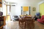 Villette a Santa Maria di Leuca, affitti salento