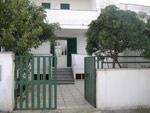 Appartamenti a San Foca. Affittasi villette a 100 metri dalla spiaggia a San Foca