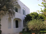 Appartamenti a Santa Caterina in Puglia. Affittasi appartamento di 80 mq a Santa Caterina