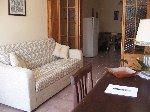 Appartamenti a Parabita in Puglia. Trilocale a 10 km da Gallipoli