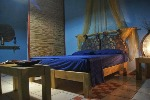 Bed & breakfast a Mancaversa, salento vacanze