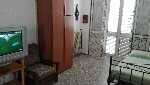 Appartamenti a Cutrofiano, affitti salento