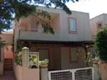 Appartamenti a Lido Marini in Puglia. Affittasi 3 appartamenti a Lido Marini litoranea ionica