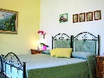 Bed & breakfast a Matino, salento vacanze