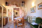 Affittacamere a Presicce in Puglia. Casa vacanza