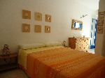 Appartamenti a Torre Mozza in Puglia. Casa a 50 m dal mare