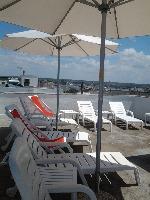 Due appartamenti in centro Torre San Giovanni 10 minuti a piedi da spiaggia - Visualizza foto e altri dettagli.