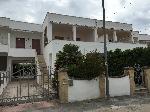 Appartamenti a Mancaversa, affitti salento