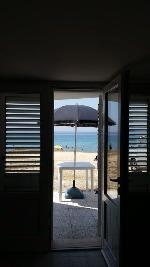 Appartamenti a Mancaversa, salento vacanze