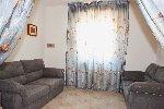 Appartamento Salve nel Salento - Visualizza foto e altri dettagli.
