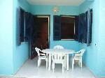 Comodo e tranquillo appartamento a pochi metri dal mare - Visualizza foto e altri dettagli.