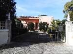 Villette a Santa Caterina, affitti salento