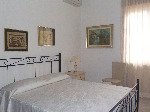 Appartamenti a Nardò, affitti salento