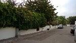 Appartamenti a Santa Caterina in Puglia. Appartamento con scoperto esclusivo