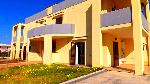 Appartamenti a Gallipoli. Appartamenti a 150 mt dalle spiagge di Gallipoli