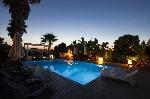 Ville a Gallipoli. Villa con piscina parco naturale