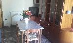 Appartamenti a Melissano, visualizza foto e altri dettagli