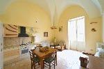 Appartamenti a Lecce, affitti salento