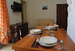 Appartamenti a Matino in Puglia. 5 appartamenti vicino Gallipoli ottimamente rifiniti
