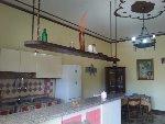 Appartamento in Salve a 4-5 km da Torre Vado, Pescoluse e TorrePali. - Visualizza foto e altri dettagli.