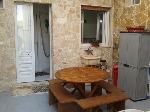Appartamenti a Porto Cesareo in Puglia. Appartamento a 50 metri dal mare