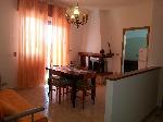 Appartamenti a Salve, visualizza foto e altri dettagli
