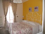 Bed & breakfast a Galatina, salento vacanze