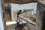 Villette a Corsano in Puglia. Romantica dimora La Torretta