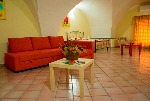 Bed & breakfast a Ugento, salento vacanze