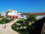 Appartamenti in Masseria vicino al Mare