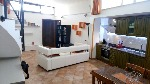 Appartamenti a Martano, visualizza foto e altri dettagli